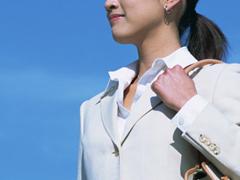 日雇い労働を派遣する派遣会社の問題点